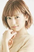 「Mステ」ウルトラSUPERLIVE、神田沙也加「アナ雪2」劇中歌をテレビ初披露 EXILE・ジェジュンらラブソングメドレーも