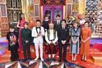 キスマイ北山宏光「NEWSとしてデビューするはずだった」テレビ初告白