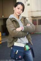 坂田梨香子、8年ぶり特撮作品に出演<騎士竜戦隊リュウソウジャー>