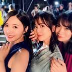 乃木坂46写真集「乃木撮2」4度目重版24万部突破 シリーズ累計58万部に