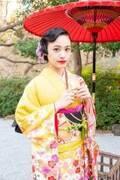 【注目の新成人】モデルに女優…マルチに活躍・大谷凜香「責任感と遊び心を忘れない大人になりたい」
