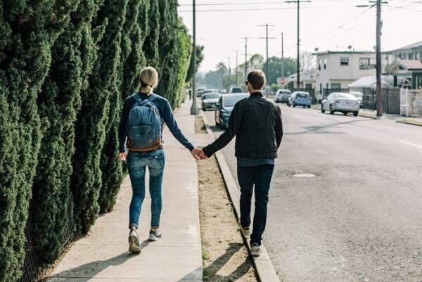 即フラれる!初デートで絶対にしてはいけない禁断事項4つ