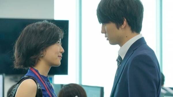 伊藤健太郎主演で「東京ラブストーリー」29年ぶりドラマ化決定に反響