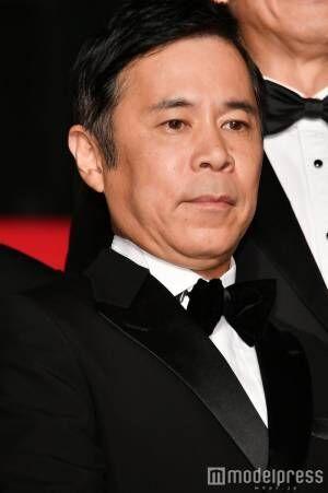 岡村隆史、東出昌大の不倫報道に持論 人柄を明かす「モテるで、そりゃ」