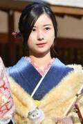 乃木坂46佐々木琴子、卒業を発表 今後の芸能活動は?