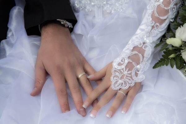 1月27日は求婚の日!思わずキュンとなる理想のプロポーズ4選
