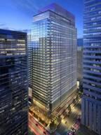 「フォーシーズンズホテル東京大手町」2020年7月開業、丸の内に次ぐ都内2施設目