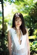 今田美桜、1st写真集が6度目の重版 異例のロングセールス
