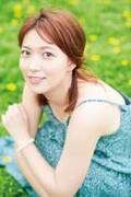 「めざまし」お天気キャスター阿部華也子、癒やしのリラックス姿で魅了