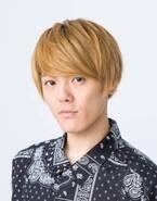 関西ジャニーズJr.室龍太、東京初主演舞台決定<ON AIR ~この音をきみに~>