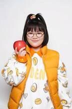富田望生、中村倫也主演「美食探偵」出演決定
