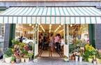 「ジャックスワイフフリーダ」NY発レストラン日本初上陸、東京ミズマチに出店