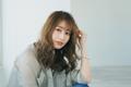 桜井玲香、新ヘア披露 より可愛く&大人っぽく変身