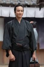 小関裕太、町医者役で映画「みをつくし料理帖」出演決定
