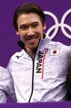アイスダンス元日本代表クリス・リードさんが急逝 妹アリソン・リードがコメント