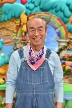 嵐・相葉雅紀「もっと一緒に居たかった」志村けんさん訃報に悲痛 「志村どうぶつ園」で長年共演