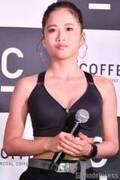 「テラハ」田辺莉咲子、急死の木村花さんを哀悼「誰も傷つけず戦ったかっこいい女性」