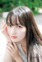 """""""顔面最強女子""""メドウズ舞良、ドラマ主演に抜擢<#スーサイドダンス>"""