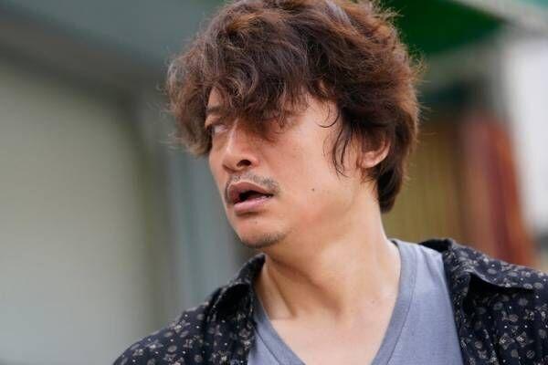 稲垣吾郎・草なぎ剛・香取慎吾、主演映画の一挙同時公開決定
