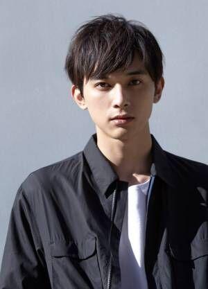 吉沢亮主演NHK大河ドラマ「青天を衝け」出演者発表