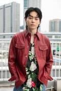 菅田将暉「MIU404」重要な役で出演決定<本人コメント>