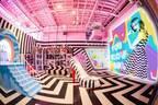 """沖縄「ひたすら可愛いミュージアム」""""映え""""を極めたピンク色のカフェミュージアム"""