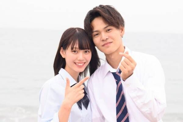 「今日好き」紫陽花編、男女9人の恋完結 カップル1組成立