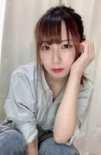 卒業延期発表のSKE48高柳明音、ヒロイン役抜てきで夢叶える「目標の1つにしていた」<単純明快なラブストーリー>