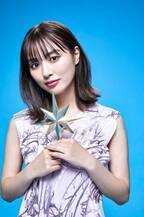 内田理央、舞台初主演「正直不安やプレッシャーがありました」<星の数ほど星に願いを>