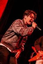 星野源、ニューヨークライブを地上波初放送