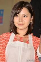 新型コロナ感染の元AKB48岩田華怜、退院報告 朗読劇降板で代役・石田晴香に思い託す