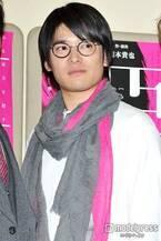 高岡蒼佑、俳優引退を発表「誇らしくもあり、険しくもあった」