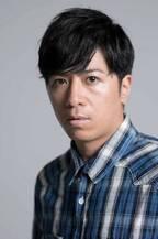 新型コロナ感染の俳優・山崎裕太、退院を報告