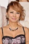 浜田ブリトニー、第2子妊娠を報告 41歳の出産「身体と体調をしっかり整えて」