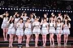 AKB48、半年ぶりに有観客公演再開へ