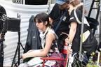 池田エライザ初監督映画、日本公開決定「生まれてはじめての感情に触れた」<夏、至るころ>