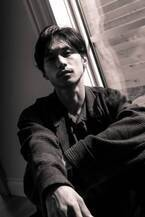 錦戸亮、史上初武道館で無観客オンラインライブ開催決定