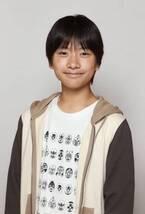 南出凌嘉、有村架純・King & Prince高橋海人の弟役で「姉ちゃんの恋人」出演