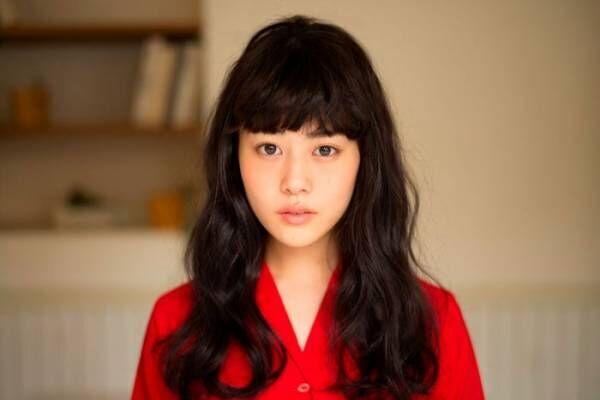 高畑充希、4年ぶりミュージカル出演決定「WAITRESS ウェイトレス」で主演