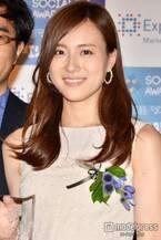 TBS笹川友里アナ、育休から復帰 2019年6月に第1子出産