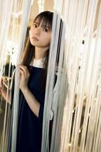 乃木坂46齋藤飛鳥&梅澤美波&山下美月、それぞれの素顔明かす