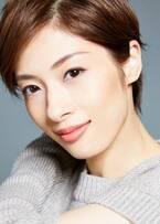 杉咲花ヒロイン朝ドラ「おちょやん」出演者第3弾発表