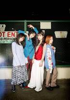 急死の赤い公園・津野米咲さん、SMAPやハロプロに楽曲提供 ファンから悲しみの声