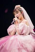 NMB48吉田朱里、アイドル人生10年間を書籍化