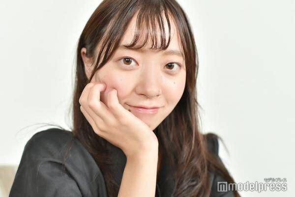 【いま最も美しい女子大生】東京都立大学「The Brightest Award」ファイナリスト江蔵瑠美にインタビュー