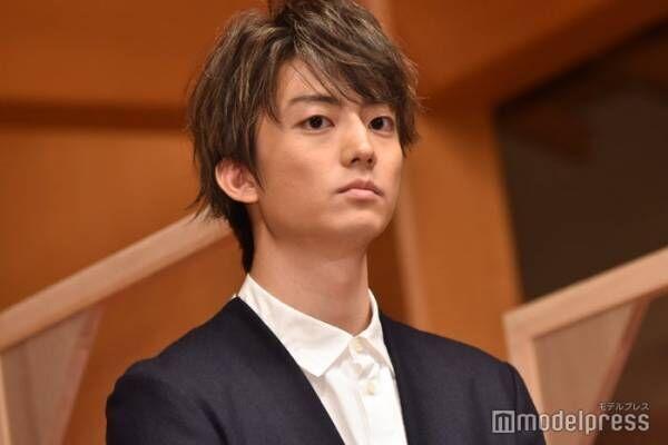 伊藤健太郎容疑者出演「とんかつDJアゲ太郎」対応は 宣伝会社側がコメント 30日公開予定