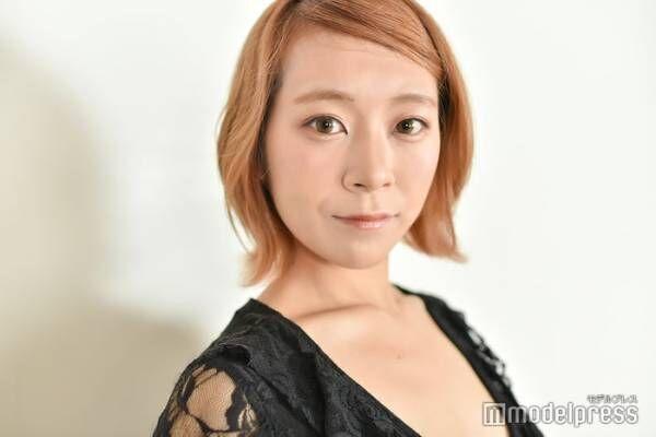 【いま最も美しい女子大生】東京都立大学「The Brightest Award」ファイナリスト山口さくらにインタビュー
