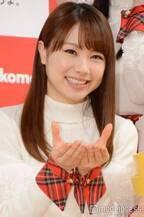 モー娘。石田亜佑美「先輩と髪型が被ってはいけない」 グループ内ルールにスタジオ驚き