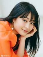 広瀬すず、俳句×ラップに挑戦 ドラマW初登場にして初主演<あんのリリック-桜木杏、俳句はじめてみました->