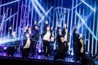 JO1、オンラインショーケースで新曲初パフォーマンス 川西拓実「本当に今11人が最高の状態」<「The STAR」ショーケースレポ>